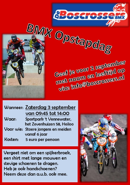 flyer opstapdag september 2016-page-001 452x640