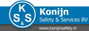 Konijn Safety